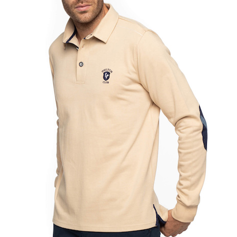 soldes-shilton-polo-rugby-jersey