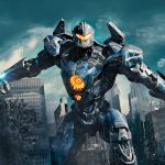 test 4k pacific rim image