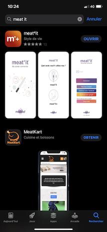 test-avis-meat-it-+-application-app-store