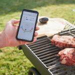 test avis meat it sonde thermometre