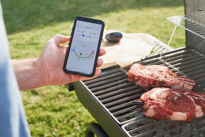 test-avis-meat-it-+-application-fonction