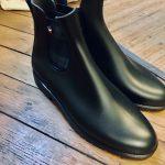test avis montlimart montluis chelsea boot 8