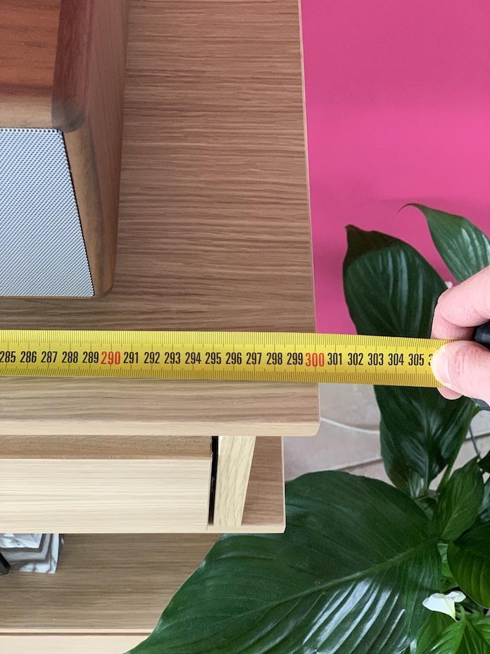 test avis tylko etagere sur mesure internet mesure