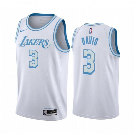 top-10-plus-beaux-maillots-nba-collection