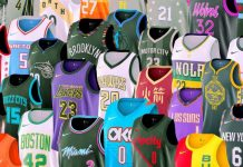 top-10-plus-beau-maillots-nba-collection