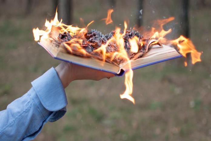 burn-after-writing-avis