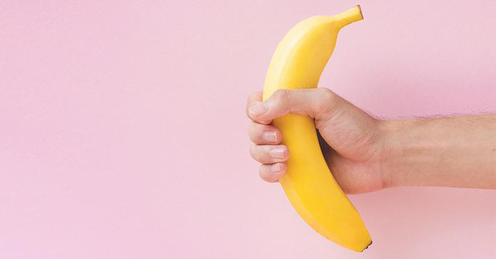 comment-retarder-ejaculation-squeezing