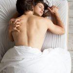comment-retarder-ejaculation-tension-plaisir
