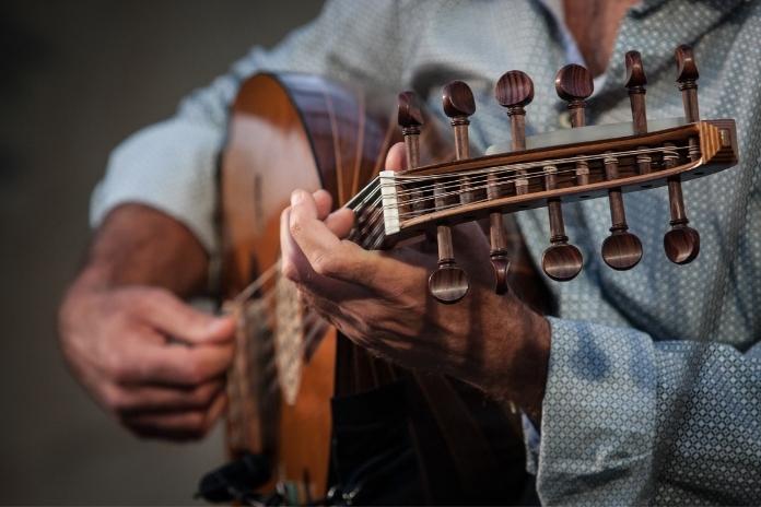 instrument musique original atypique hors du commun bizarre