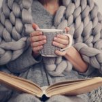 journee cocooning cosy accessoire