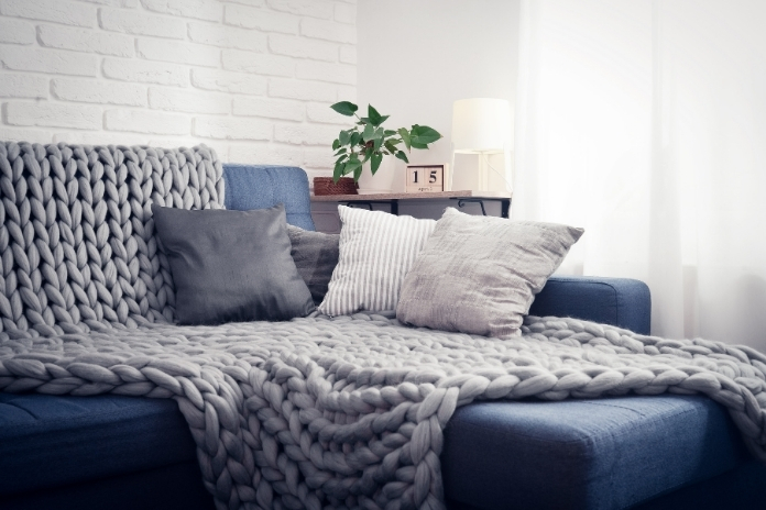 meuble accessoire coocooning cocooning cosy confortable