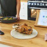 sonde cuisson meat it test avis