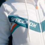 sweat-a-capuche-spacefox–