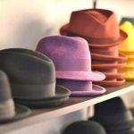 Bon_Clic_Bon_Genre_tendances-chapeaux