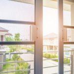 accessoire ete maison moustiquaire toile facile pas cher 100 110 140 200 210 220 cm