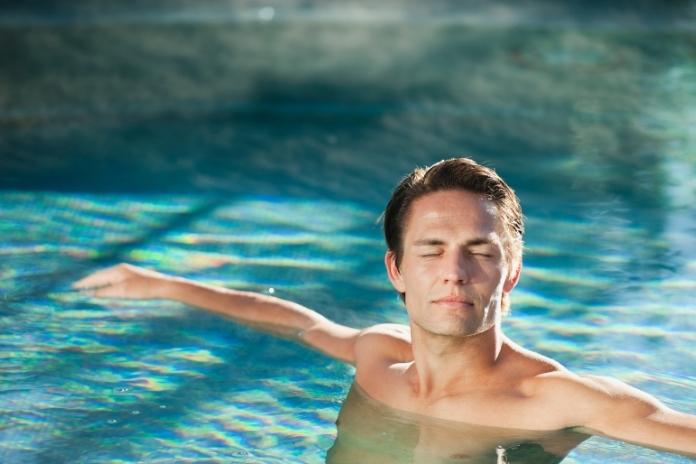accessoire ete maison piscine montable facile pas cher