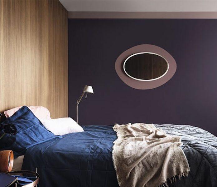 ameliorer-sommeil-chambre