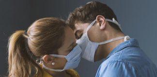 amour-coronavirus