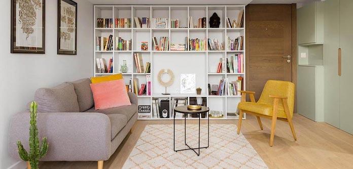 blog deco decoration maison interieur exterieur
