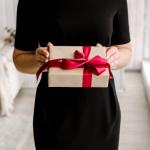cadeau bijou femme pas cher original petite copine couple