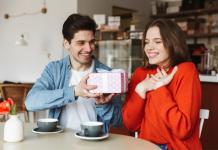 cadeau femme couple original unique personnalisable