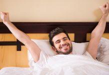 comment-ameliorer-son-sommeil-et-retrouver-la-forme