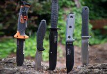 comment-choisir-meilleur-couteau-de-survie
