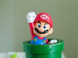goodies gaming deco geek figurines jeux videos