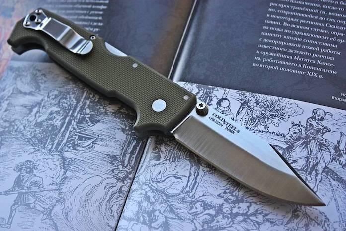 meilleurs-couteaux-de-survie-cold-steel-sr1