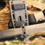 meilleurs-couteaux-de-survie-gerber-lmf-2-infantry
