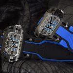 montre-homme-bleue-wryst-ph7