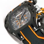 montre-luxe-homme-wryst-ph5