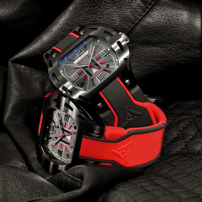montre-noire-wryst-ph6