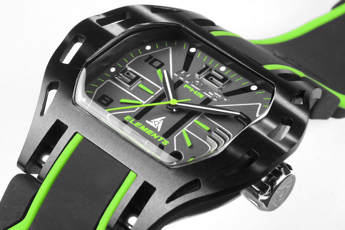 montre-suisse-sport-wryst-ph3