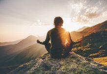 apprendre a mediter meditation facile