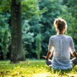 apprendre comment mediter etape debutant