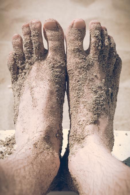 avoir de beaux pieds hommes 5 astuces pour nos hommes ongles de pieds