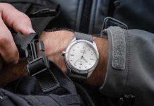 choisir montre sport homme