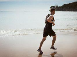 cinq-accessoires-incontournables-pour-courir-homme