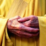 meditation chinoise taoiste ying yang