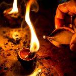 meditation hinddoue mediter hinddouisme