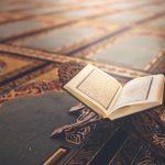 meditation islam mediter quand on est musulman
