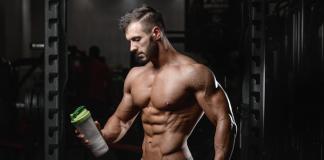 proteine-whey-maigrir