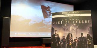 test 4k zack snyder s justice league blu ray bluray avis