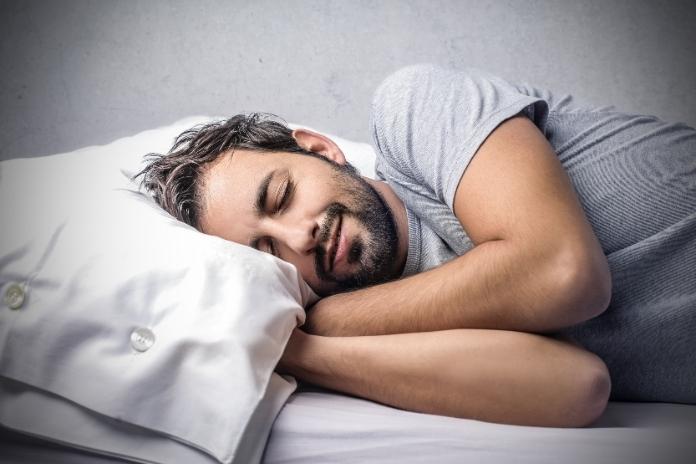 traitement insomnie solution trouble du sommeil