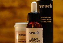 veuch-anti-chute-cheveux-serum-croissance-shampoing
