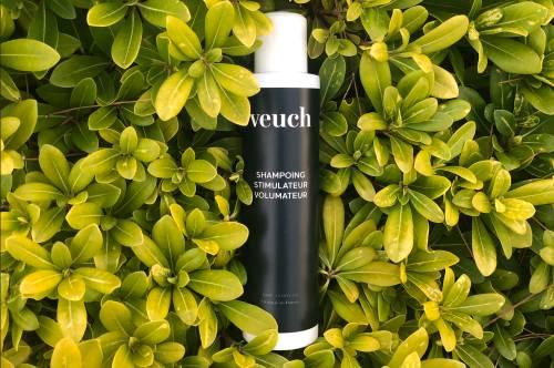veuch-shampoing-stimulateur-volumateur