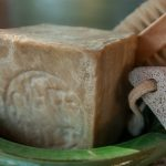 4-vertus-du-savon-Alep-pour-hommes