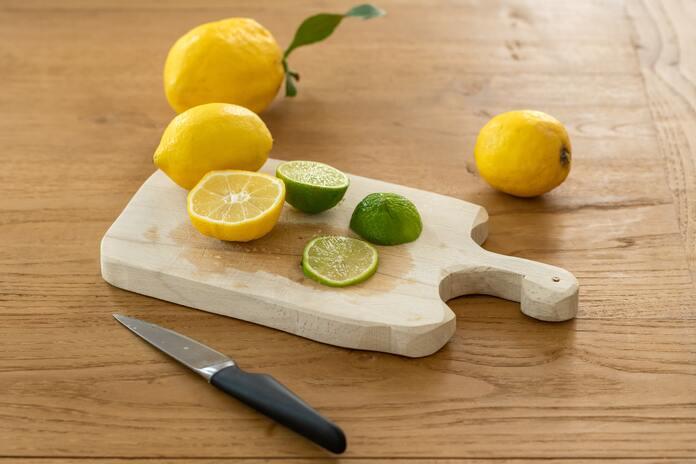 5-astuces-pour-avoir-les-dents-blanches-rapidement-le-citron