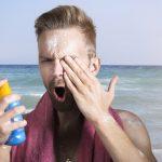 Comment-bien-choisir-creme-solaire-visage